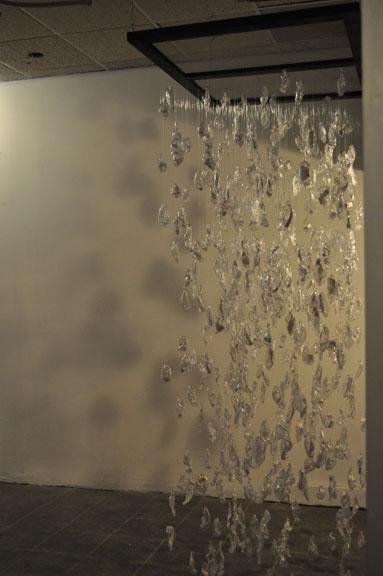 Visual Fringe Exhibit (Collette Broeders/Samantha Therrien) 3