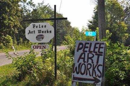 PeleePapermaking_a
