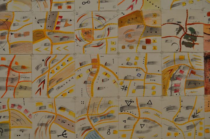 CartographyOfPersistence2011DetA