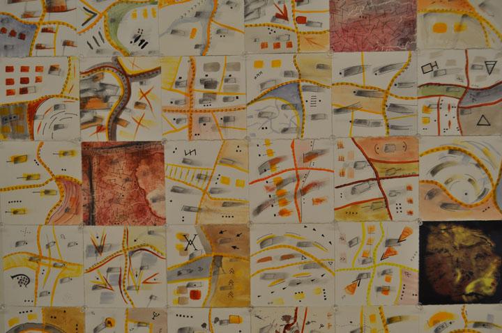 CartographyOfPersistence2011DetB