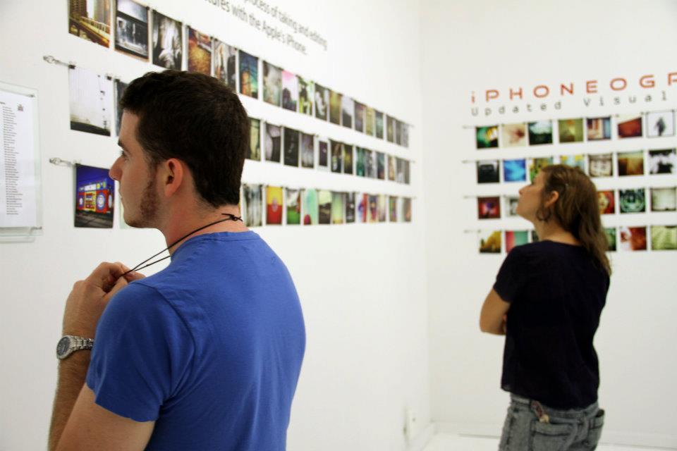 iPhoneographyExhibit13